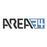 AREA 34, INC.