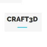 CRAFT3D, Inc.