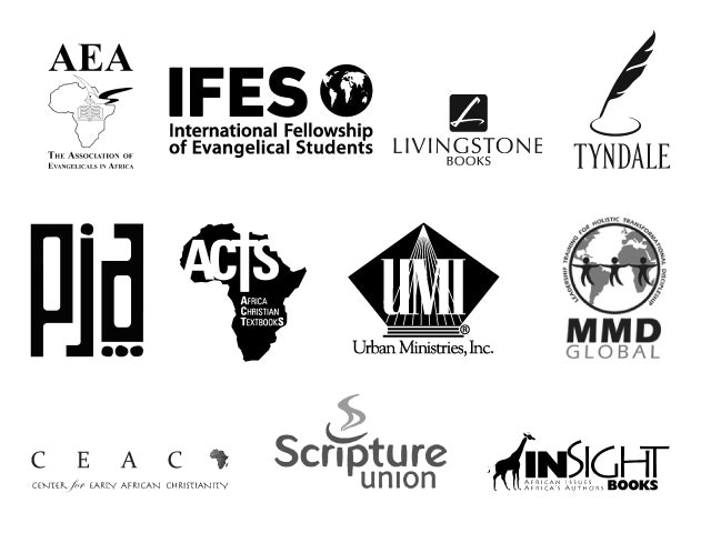 Oasis International is partnering with several major organizations to launch the Africa Study Bible.