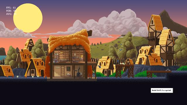 Wildfire by Daniel Hindes — Kickstarter
