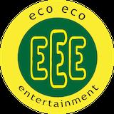 Eco Eco Entertainment