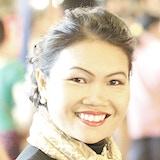 Sommay Jaijong