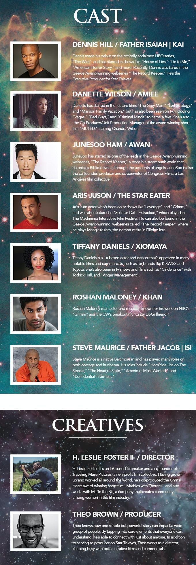 like stars on earth movie cast