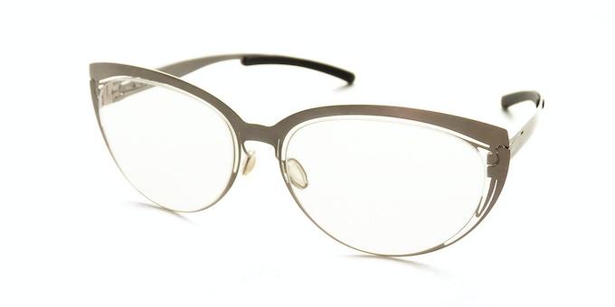Eyeglass Frame Duplication : Lunithe - innovative eyeglass Frame // Lunettes innovantes ...