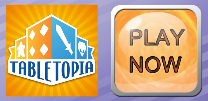 Click to play Meeple Maker on Tabletopia