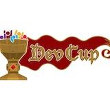 DevCup