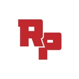 The Raid Proof Group