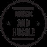 Musk Club