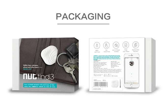 Frustration Free Simple Packaging