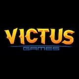 Victus Games