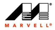 Powered by Marvell