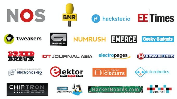LoRaONE: the LoRa® IoT development board by SODAQ — Kickstarter