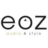 EOZ Audio