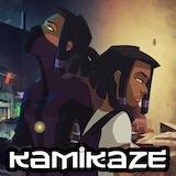 Team Kamikaze