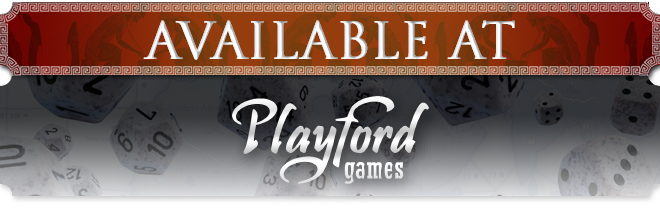 Available at PlayfordGames.com