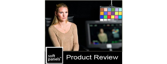 Click to Read Product Review