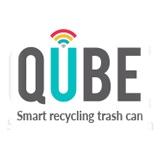 Smart Qube