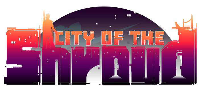 City of the Shroud by Abyssal Arts » Twitch Stream, Rezzed Top 10