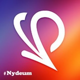 Nydeum