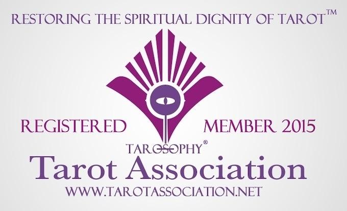 The Tarot Association