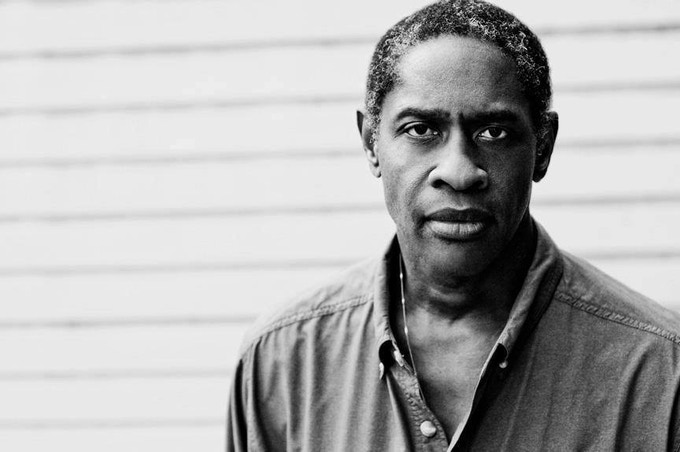 Tim Russ, known for the role of Tuvok on Star Trek: Voyager, will be playing David Taylor, the director of the Earth Space Agency.