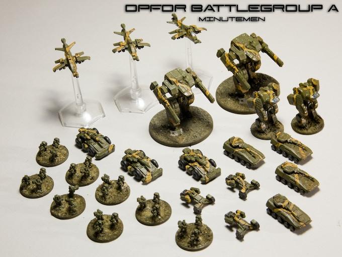 """OPFOR Battlegroup A """"Minutemen"""" (Click to Enlarge)"""