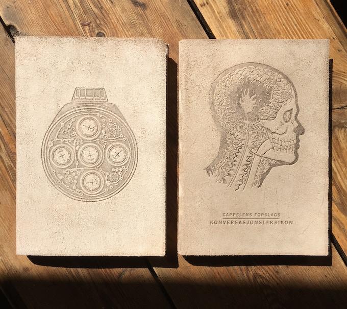 Bundle: 2.ed. CFKL I + 1st.ed. CFKL II, soft