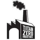 Titan Zero Industries LLC