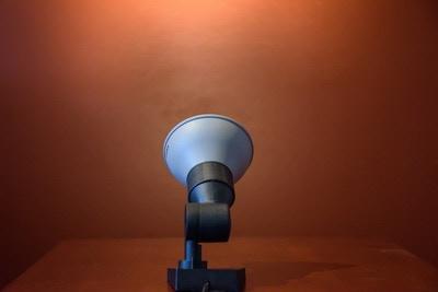 Regular LED PAR38