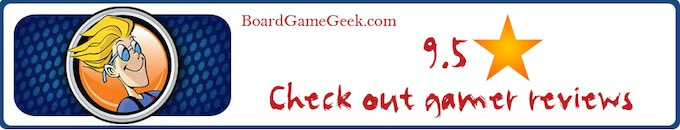 Click here to see the Dueling Samurai BGG site