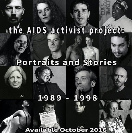 A Timeline of Women Living With HIV: Past, Present and ...