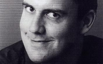 Marcel Steuermann