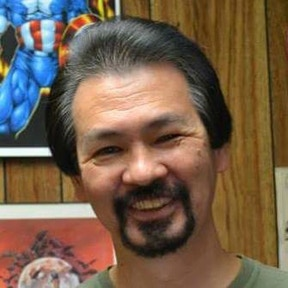 Mickey Clausen is a professional colorist who has colored for Image Comics, Boom Studios, Mattel and Disney.