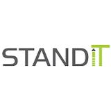 StandiT Team