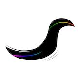 Harmonious Duck