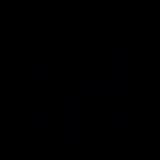 NeuronHaze