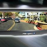 Perigon Automotive Technology Inc.