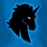 Dark Unicorn Games