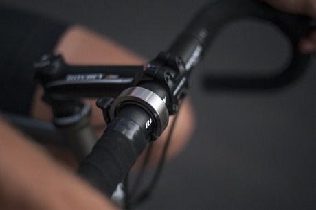 Oi The Bike Bell That Doesnt Look Like A Bike Bell By Knog