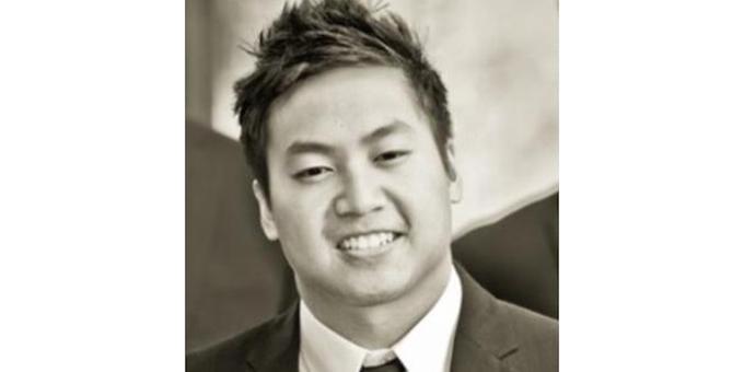 Jimmy Wynn - Head of Product/Strategy Adviser