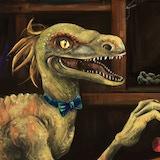 e-Raptor