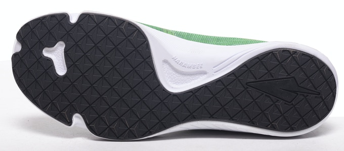 Enda: The First Kenyan Running Shoe by Enda — Kickstarter