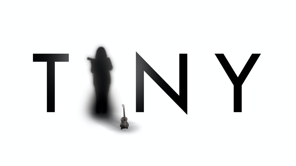 TINY - A New Musical Based On The Life Of Tiny Tim project video thumbnail