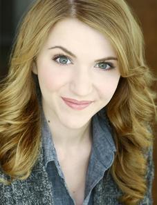 Chrissy Vogric