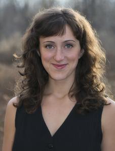 Marisa Caruso