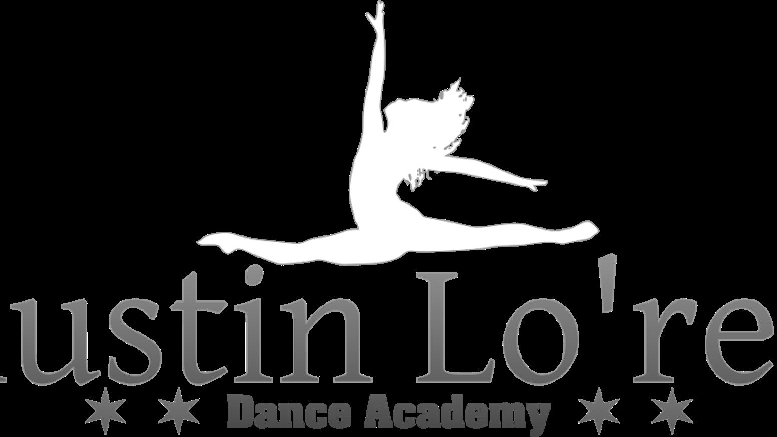 Austin Lo'ren Dance Academy by Lauren Martinez — Kickstarter