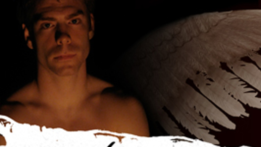 Angels in America 20th Anniversary Symposium project video thumbnail