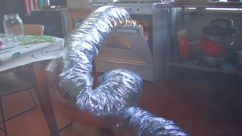 A Proper Heating System project video thumbnail