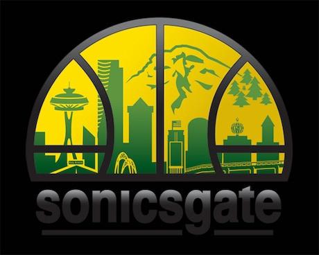 Jeff Van Gundy blasts the misuse of Sonics stats for OkC ...