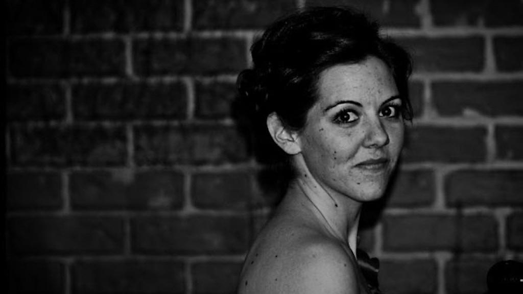 Suzy Sellout: Bare Minimum project video thumbnail